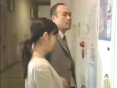 japanese wife have a love affair stealthily - pt2 on hdmilfcam.com
