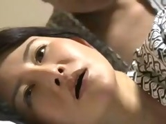 asian japanese milf wife exchange - pt2 on hdmilfcam.com