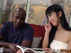 asian analized by bbc