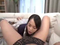 asian schoolgirl fun