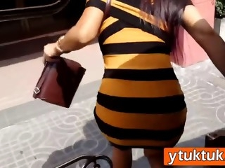 barely legal asian bitch has an insatiable hunger for barrels of cum